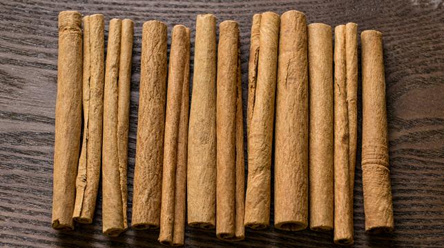 cinnamon-cassia