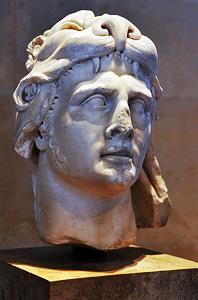 ミトリダテス6世