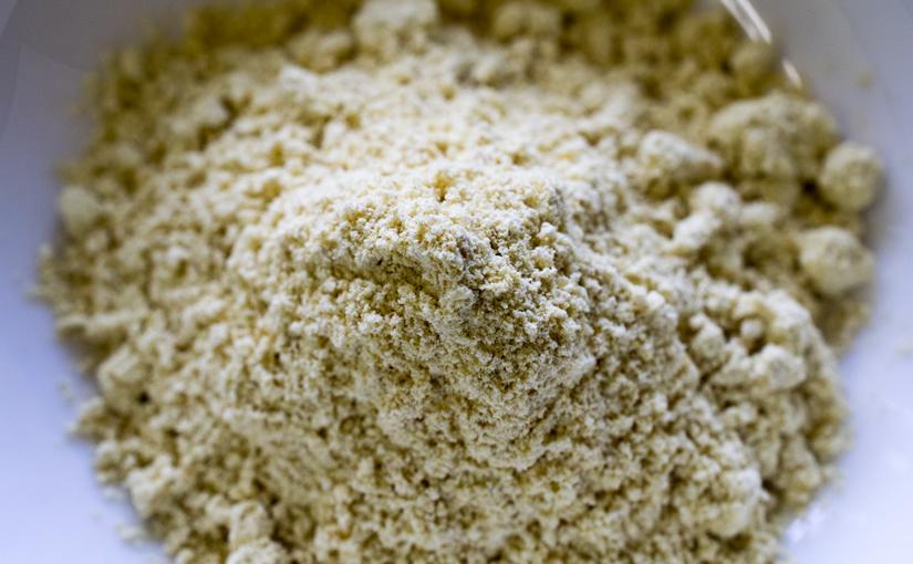 フェヌグリーク(メティ)は甘味と苦みのスパイス&ハーブ